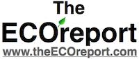 EcoReport