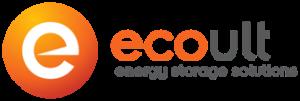 Ecoult Logo