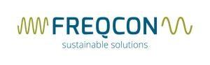 Freqcon Logo