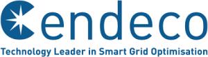endeco tech logo