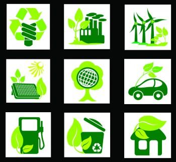 recycleicons.jpg