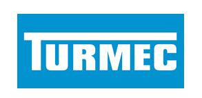 turmec-logo