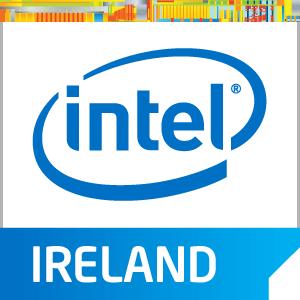www.intel.ie