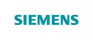 www.siemens.ie