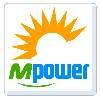 Smart M Power Ltd.