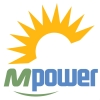Smart M Power Ltd.